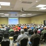 South Carolina Beekeepers Association – Clemson University